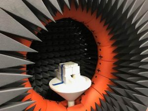 Antenna-Measurements-in-near-zone-Anechoic-chamber-500x375