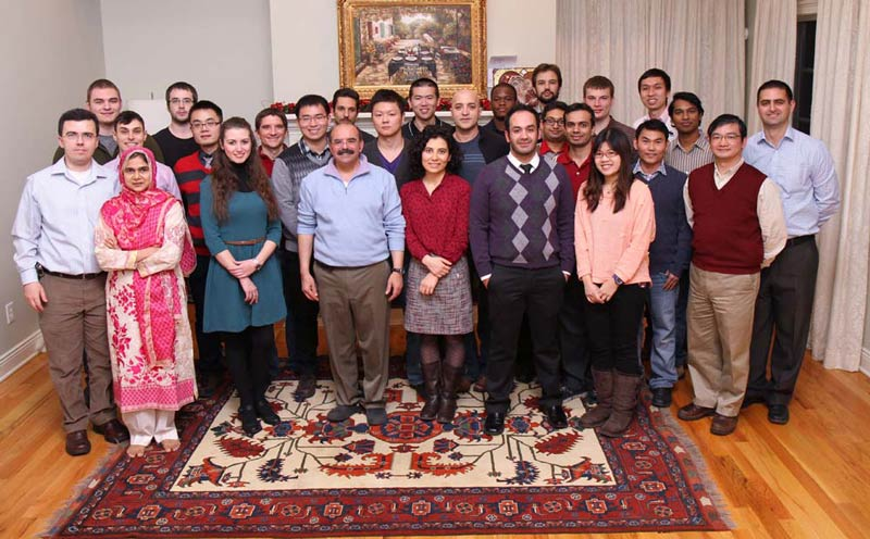 dr-volakis-group-2014